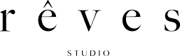 Reves Studio